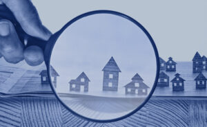 Skyline Wealth Explains - What You Need To Know About Private Investments