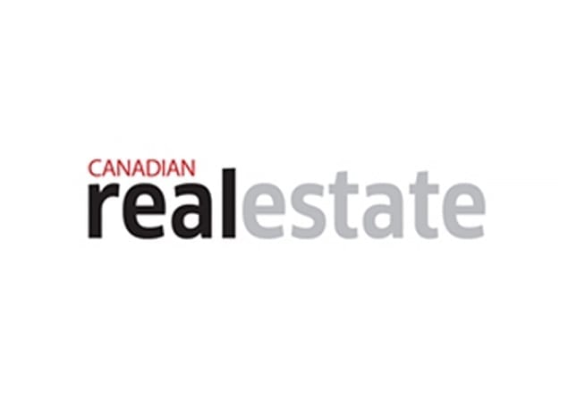 Canadian Real Estate Magazine: Investing in REITs