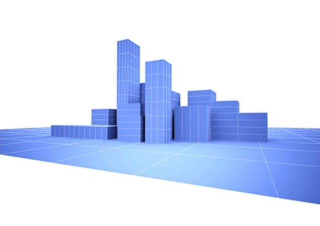 Investing101.ca Highlights Skyline Apartment REIT's Steady Growth; Compares Favourably to Volatile Public Markets