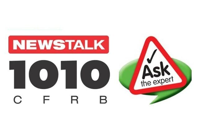 """Skyline CEO Featured On 2nd """"Ask The Expert"""" Radio Show"""