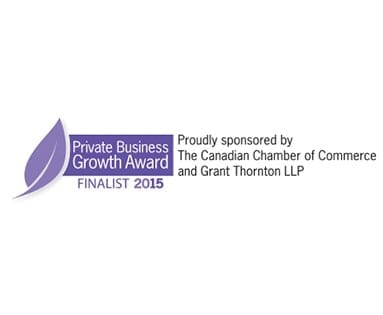https://www.skylinegroupofcompanies.ca/wp-content/uploads/2015/11/privategrowth-award-383x315-1.jpg