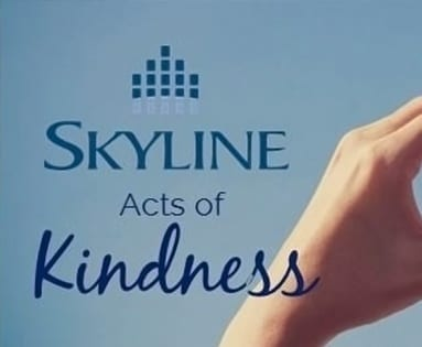 https://www.skylinegroupofcompanies.ca/wp-content/uploads/2017/06/act-of-kindness-connie-383x315-1.jpg