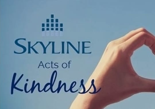 https://www.skylinegroupofcompanies.ca/wp-content/uploads/2017/06/act-of-kindness-connie-540x380-1.jpg