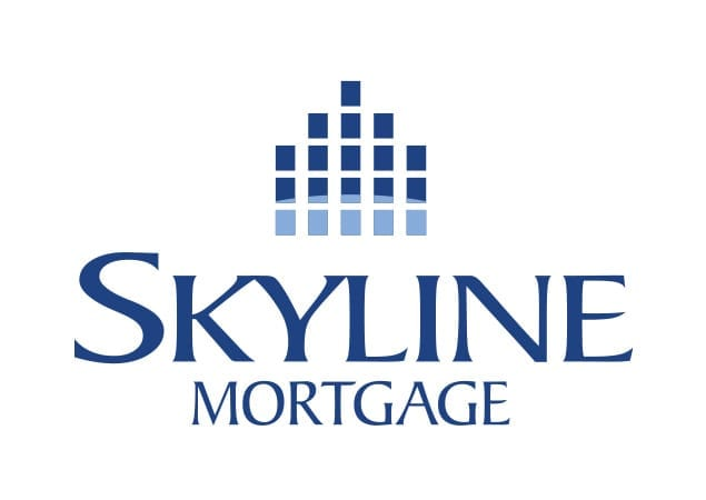 Skyline Mortgage Investment Trust Funded Initial Loan in New Brunswick