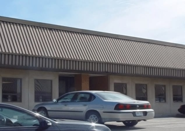 Skyline Commercial REIT Completes Disposition of 12 Properties in Greater Toronto Area