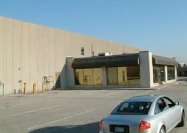 Skyline Commercial REIT Completes Sale of Property in Mississauga, ON