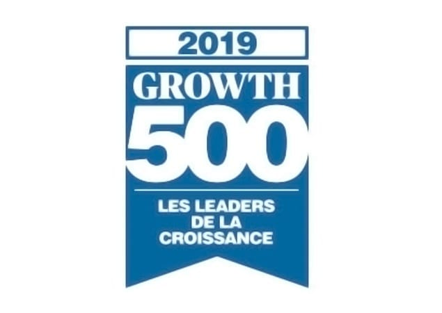 Skyline Group of Companies Ranks 409 on 2019 Growth 500