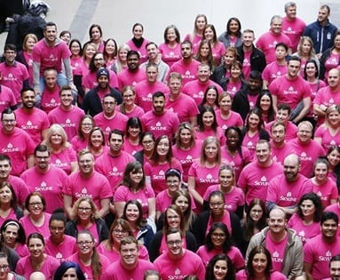 https://www.skylinegroupofcompanies.ca/wp-content/uploads/2020/02/pinkshirtday-383x315-1.jpg