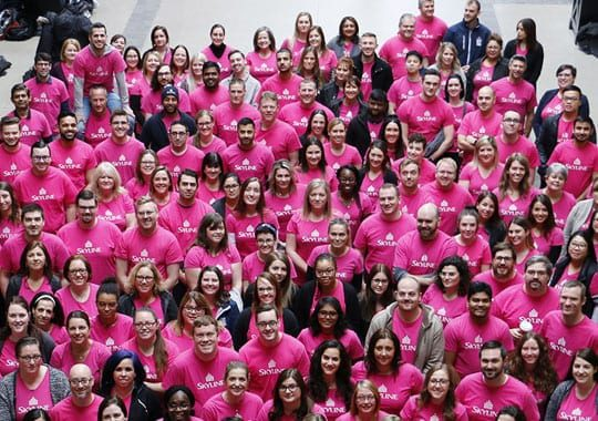 https://www.skylinegroupofcompanies.ca/wp-content/uploads/2020/02/pinkshirtday-540x380-1.jpg