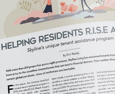 https://www.skylinegroupofcompanies.ca/wp-content/uploads/2020/08/canadian-apartment-mag-383x315-1.jpg
