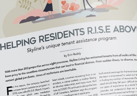 https://www.skylinegroupofcompanies.ca/wp-content/uploads/2020/08/canadian-apartment-mag-540x380-1.jpg