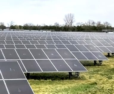 https://www.skylinegroupofcompanies.ca/wp-content/uploads/2020/09/clean-energy-simcoe-2020-383x315-1.jpg