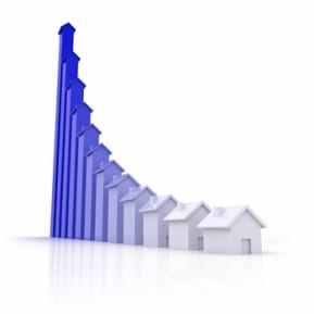 Canadian Real Estate Wealth: Public or Private REITs: What's the Safer Bet?