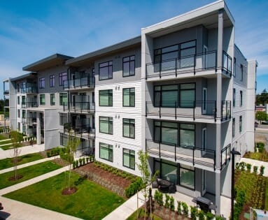 https://www.skylinegroupofcompanies.ca/wp-content/uploads/2020/12/Apartment-REIT-North-Point-Nanaimo-BC-383x315-1.jpg