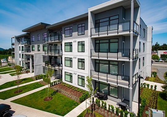https://www.skylinegroupofcompanies.ca/wp-content/uploads/2020/12/Apartment-REIT-North-Point-Nanaimo-BC-540x380-1.jpg