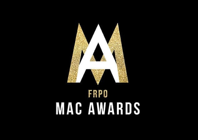 Skyline Group of Companies FRPO M.A.C. Award for 2020