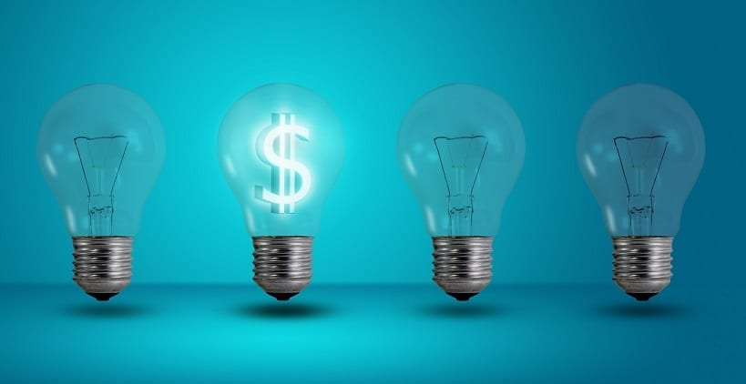 Ontario Electricity Support Program Now Accepting Applications