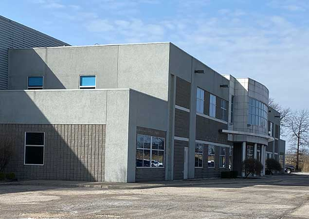 Skyline Commercial REIT Purchases Tecumseh, Ontario Property