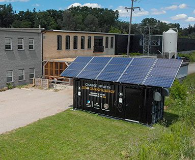 https://www.skylinegroupofcompanies.ca/wp-content/uploads/2021/08/GoC-MicrogridProject-Mobile.jpg