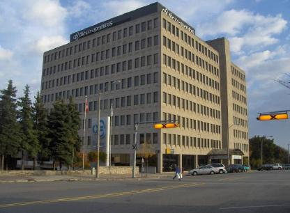 128-130 Macdonell St, Guelph, ON